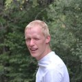 Юрий, 31, Moscow, Russia