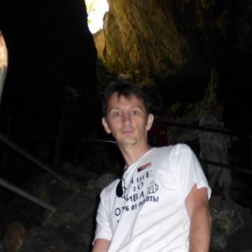 Руслан, 41, Aprelevka, Russia