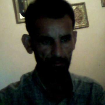 Kader Molisa, 26, Abai, Kazakhstan