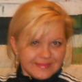 венера павлова, 48, Yoshkar-Ola, Russia