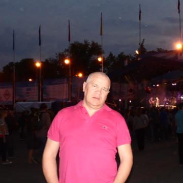 калина, 51, Ufa, Russia
