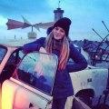 Yulya, 22, Chernovtsy, Ukraine