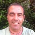 Dario, 49, Milano, Italy