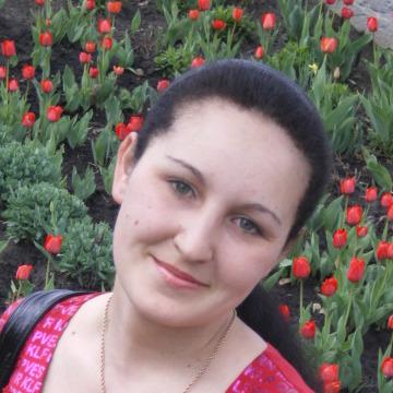 Екатерина, 29, Penza, Russian Federation