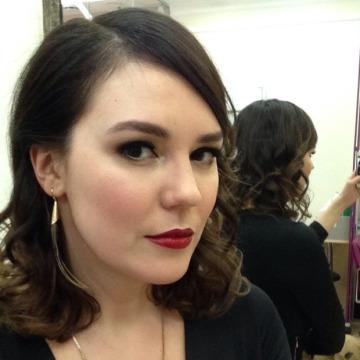 Екатерина, 31, Irkutsk, Russia
