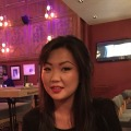 Marina, 31, Karaganda, Kazakhstan