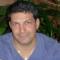 Arvind, 42, Sydney, Australia