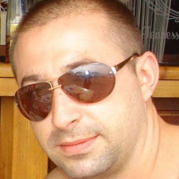 ghena, 30, Kishinev, Moldova
