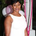 Celest, 34, Miami, United States