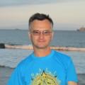 Igor, 45, Volgograd, Russia