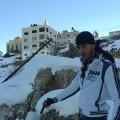 mahmoud, 26, Abu Dhabi, United Arab Emirates
