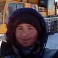 Сергей, 33, Khabarovsk, Russia