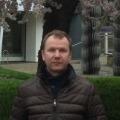 Anton, 37, Saint Petersburg, Russia