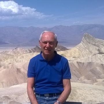 teo, 64, Gatteo, Italy