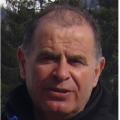mauro, 65, Ancona, Italy