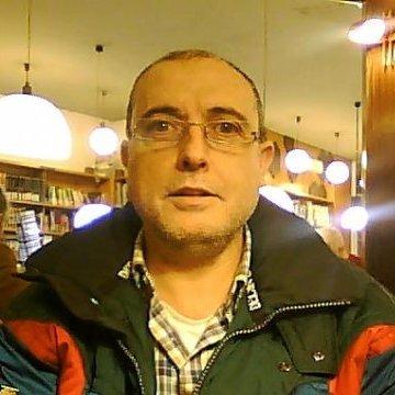 jaime, 59, Tarragona, Spain