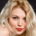 Anna, 28, Kiev, Ukraine