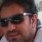 Mahoni, 36, Istanbul, Turkey
