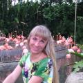 Darya, 29, Yekaterinburg, Russian Federation