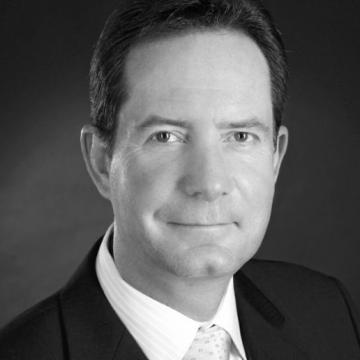 Walther Junghanns, 53, Puebla, Mexico