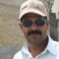 qasim noor, 41, Dubai, United Arab Emirates