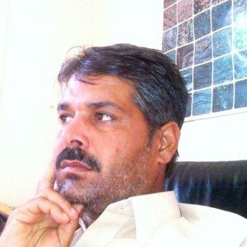 qasim noor, 40, Dubai, United Arab Emirates