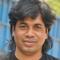 prince, 44, Dhaka, Bangladesh