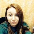 Ninel, 27, Pyatigorsk, Russian Federation
