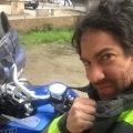 ozan, 35, Istanbul, Turkey