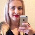Катерина, 30, Odessa, Ukraine