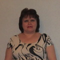 Лидия Сабурова, 50, Satka, Russia