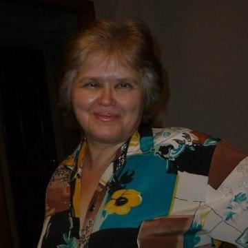 Лидия Сабурова, 51, Satka, Russian Federation