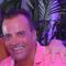 Moisés, 39, Adeje, Spain