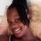 Anouska, 26, Paramaribo, Suriname