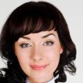 Kety Lebedeva, 31, Vladimir, Russia