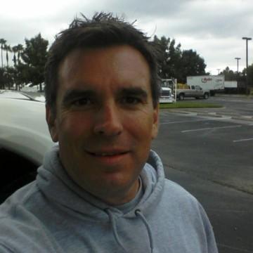 Tim , 56, Scottsdale, United States