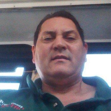 richard lovata, 56, Seattle, United States