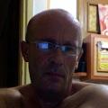 yosif, 53, Hajfa, Israel