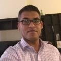 Zaheer Mohamudbucus, 40, Dubai, United Arab Emirates