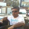 tolga, 40, Izmir, Turkey