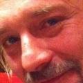Carlos Alonso, 46,