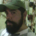 carlos, 35, Mexico, Mexico