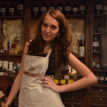 Anastasia, 21, Zaporozhe, Ukraine
