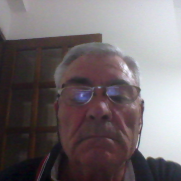 Paolo Diddi, 73, Rome, Italy