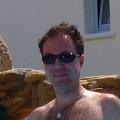 Nikolas, 41, London, United Kingdom
