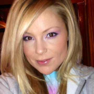 Lisa, 32, Orlando, United States