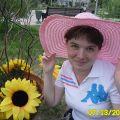 Светлана, 46, Tyumen, Russia