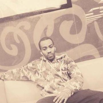 Cristofa Jon, 28, Abu Dhabi, United Arab Emirates