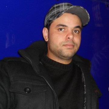 Itachi, 31, Tunis, Tunisia
