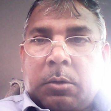 shahidkafi, 53, Fujairah, United Arab Emirates